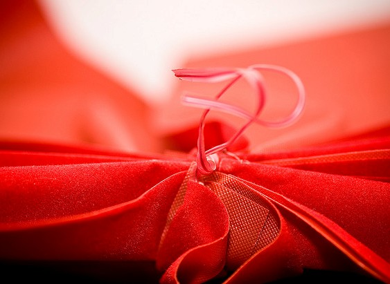 red-ribbon1