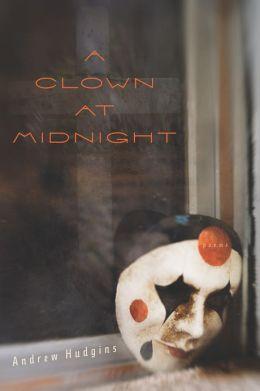 clown at midnight