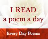 I Read Light