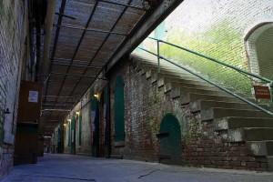 stairs alcatraz tweetspeak poetry