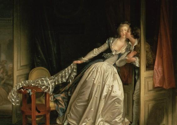 Classic-Art-Lovers-Painting-Fragonard-565x400