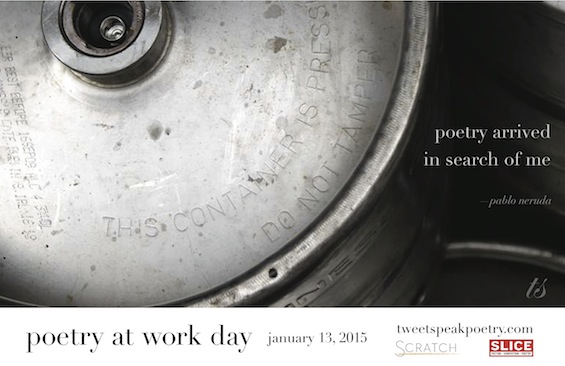 Poetry at Work Day Poster 2015 565