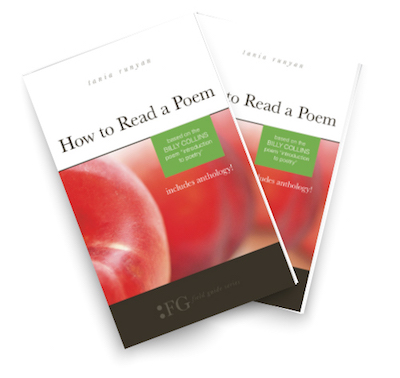 how-to-read-a-poem-covers1