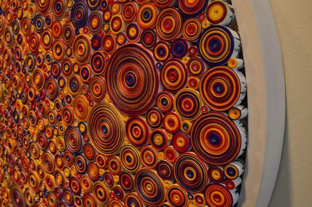 Sheldon Museum of Art Lincoln NE 5