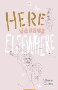 Here Versus Elsewhere