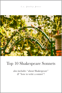 top-10-shakespeare-sonnets-about-shakespeare-and-how-to-write-a-sonnet