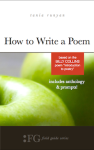 How to Write a Poem 367 high