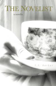 Novelist Cover 367