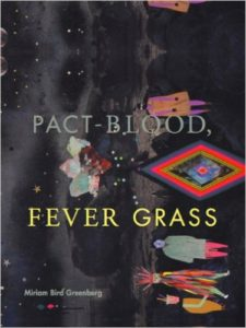 Pact-Blood Fever Grass