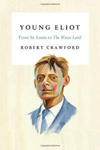 Young Eliot