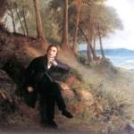 John-Keats-nature Severn