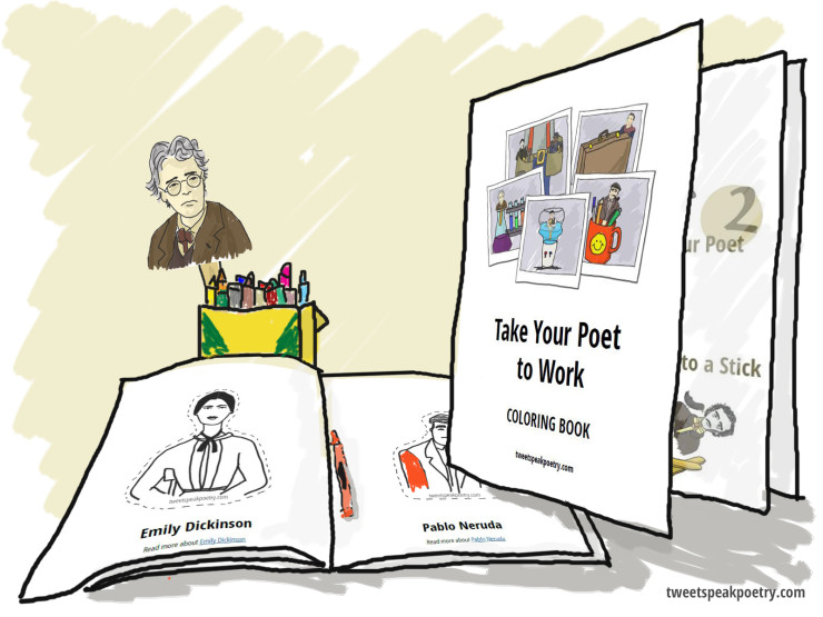 free-take-your-poet-to-work-day-coloring-book-cover-with-yeats