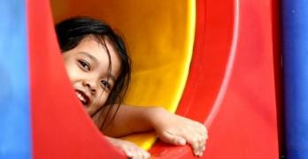 playground_games