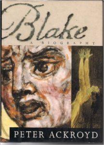 Blake A Biography