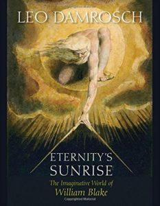 Eternity's Sunrise