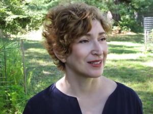 Tina Barry