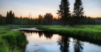 lake poets poetry prompt