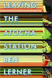 leaving-the-atocha-station