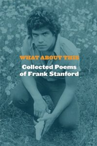 Frank Stanford