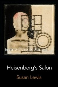 heisenbergs-salon