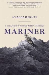 Mariner Malcolm Guite