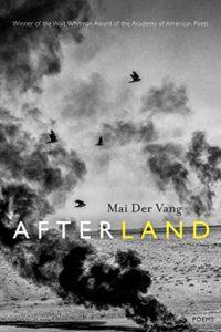 Afterland Mai Der Vang