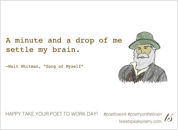 TYP-Whitman