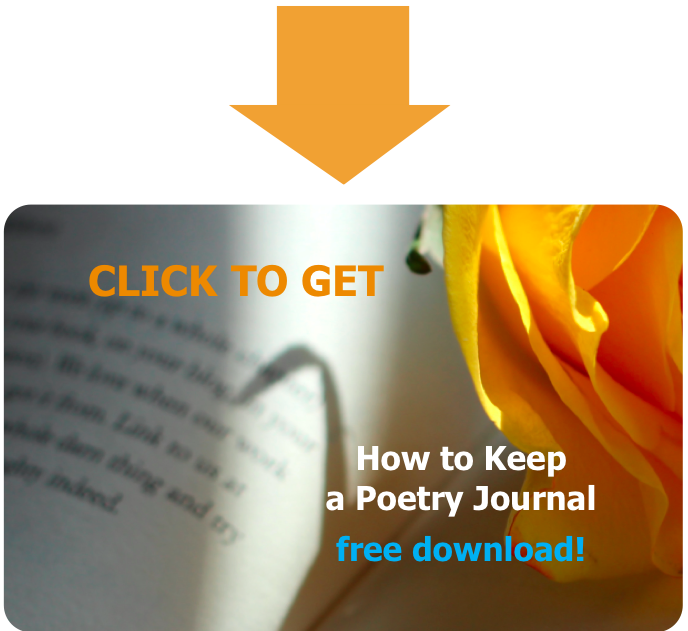 How to Keep a Poetry Journal from The Joy of Poetry