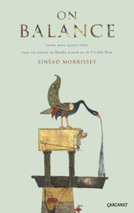 On Balance Sinead Morrissey