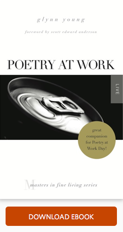 Free-Ebook-Poetry-at-Work-Cover (1)