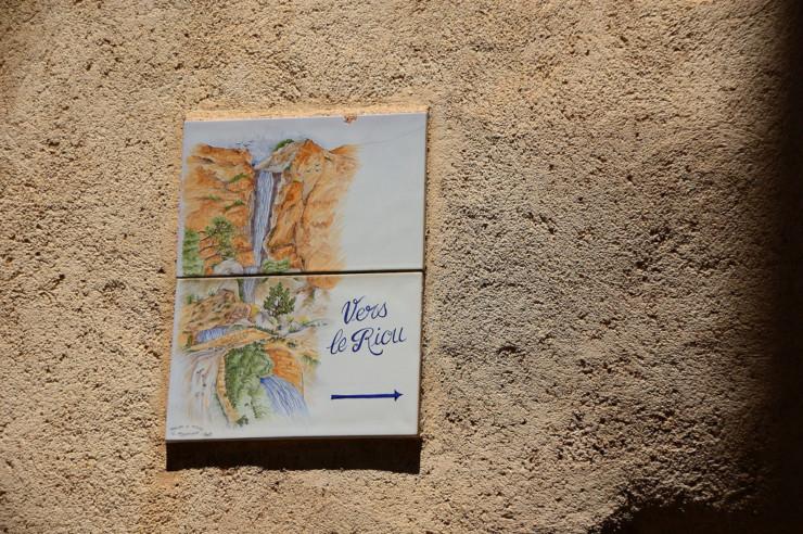 Provence 1970 Book Club