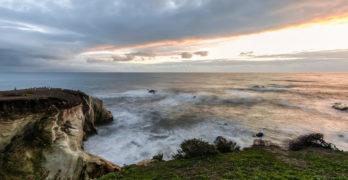 Introvert Paradise Spain
