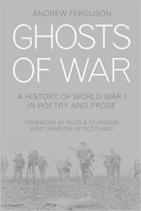 Ghosts of War World War I