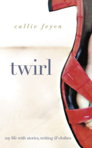 Twirl Front Cover High Res Full SizeJpeg