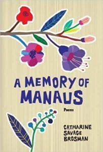 A Memory of Manaus