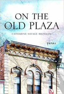In the Old Plaza