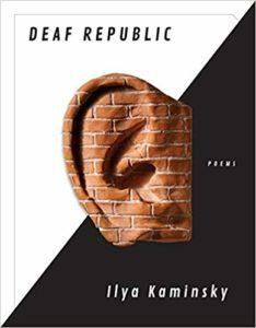 Deaf Republic Kaminsky