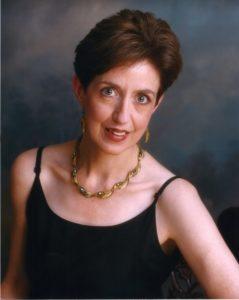 Maureen E Doallas