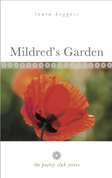 Mildred's Garden