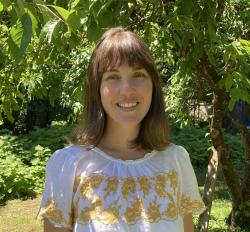 Melissa Reeser Poulin